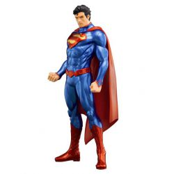 DC Comics statuette PVC ARTFX+ 1/10 Superman (New 52) 19cm