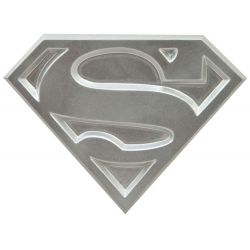 Superman l'Ange de Metropolis décapsuleur Logo Diamond Select