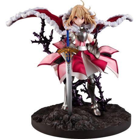 Fate/kaleid liner Prisma Illya figurine Illyasviel von Einzbern Saber/Altria Ver. Kadokawa