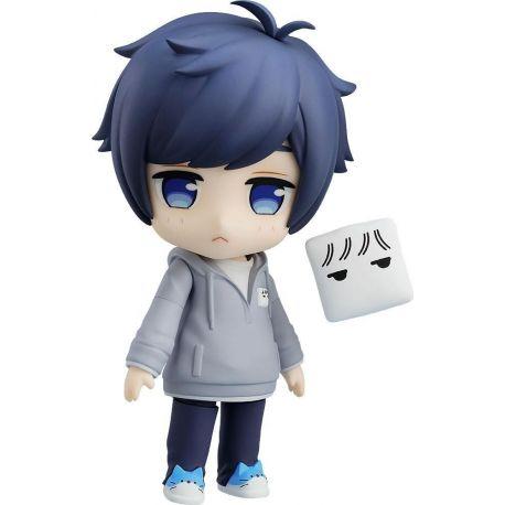 Soraru figurine Nendoroid Good Smile Company