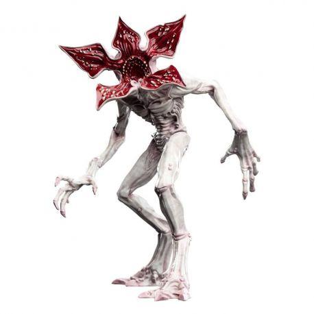 Stranger Things figurine Mini Epics The Demogorgon (Season 1) Weta Workshop