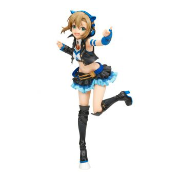 The Idolmaster Cinderella Girls statuette 1/8 Riina Tada Alter