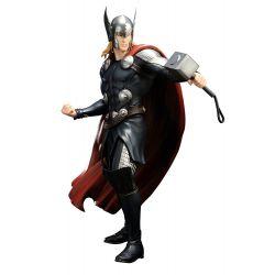 Marvel Comics statuette PVC ARTFX+ 1/10 Thor (Avengers Now) Kotobukiya