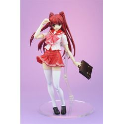 To Heart 2 figurine Neuromancer Tamaki Kousaka 22cm