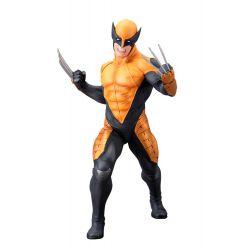 Marvel Now! statuette ARTFX+ 1/10 Wolverine Kotobukiya