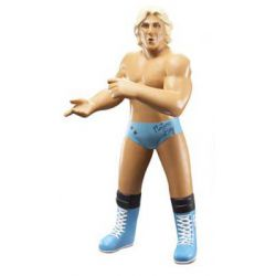 WWE Classic Superstars série 18 figurine The Nature Boy 18 cm