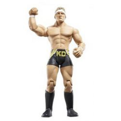 WWE Ruthless Aggression série 28 figurine Kenny Dyksta 18 cm