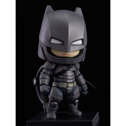 Batman v Superman Dawn of Justice figurine Nendoroid Batman Good Smile Company