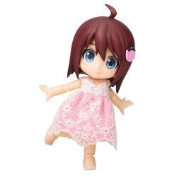 Original Character figurine Cu-Poche Anne Kotobukiya