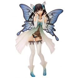 Tony´s Heroine Collection statuette 1/6 Peace Keeper Daisy Kotobukiya