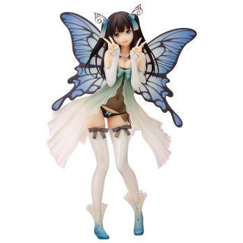 Tony´s Heroine Collection statuette 1/6 Peace Keeper Daisy Kotobukiya