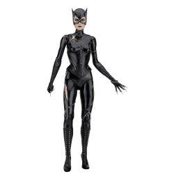 Batman Le Défi figurine 1/4 Catwoman (Michelle Pfeiffer) NECA