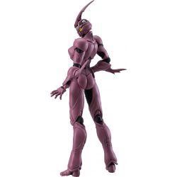 Guyver - The Bioboosted Armor figurine Figma Guyver II F Max Factory
