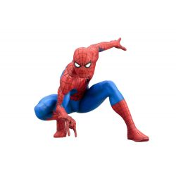 Marvel Now! statuette ARTFX+ 1/10 The Amazing Spider-Man Kotobukiya