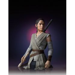 Star Wars Episode VII buste 1/6 Rey Gentle Giant