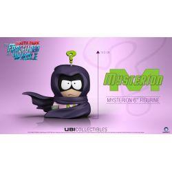 South Park L'annale Du Destin figurine Mysterion (Kenny) Ubisoft