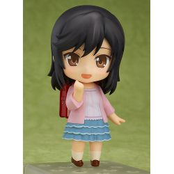 Non Non Biyori figurine Nendoroid Hotaru Ichijo Good Smile Company
