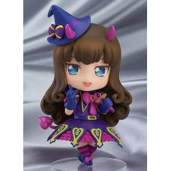 PriPara figurine Nendoroid Co-de Aroma Kurosu - Holic Trick Classic Cyalume Good Smile Company