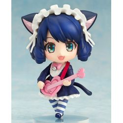 Show by Rock!! figurine Nendoroid Cyan Good Smile Company