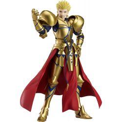 Fate/Grand Order figurine Figma Archer/Gilgamesh Max Factory