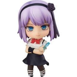 Dagashi Kashi Nendoroid figurine Shidare Hotaru Good Smile Company