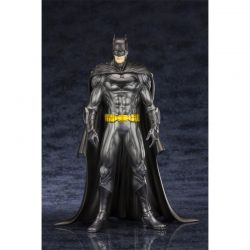 DC Comics statuette ARTFX+ 1/10 Batman (The New 52) Kotobukiya