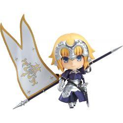 Fate/Grand Order figurine Nendoroid Jeanne d'Arc Good Smile Company