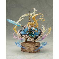 Granblue Fantasy statuette 1/8 Charlotta Kotobukiya