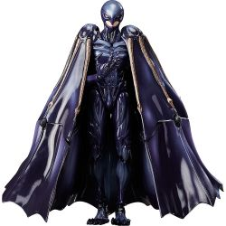 Berserk Movie figurine Figma Femto FREEing