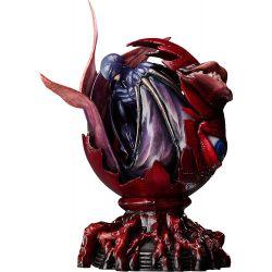 Berserk Movie figurine Figma Femto Birth of the Hawk of Darkness Version FREEing