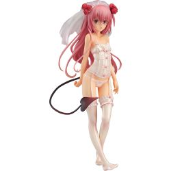 To Love-Ru Darkness statuette 1/6 Nana Aster Deviluke Max Factory