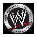 WWF WWE Catch