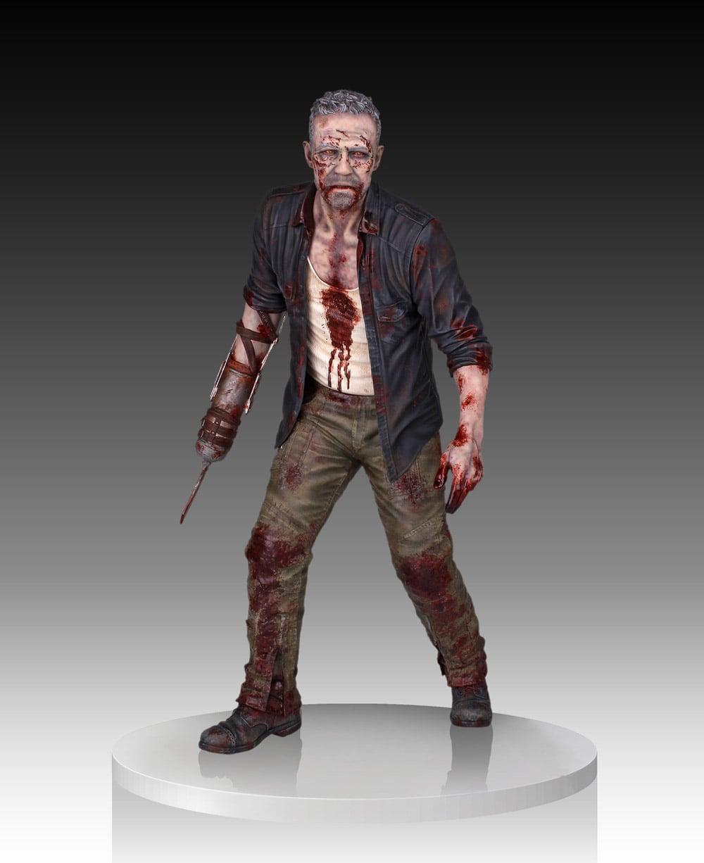 """Produits Dérivés """"The Walking Dead"""" XGENT80374"""
